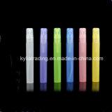 香水(KLPP-04)のための装飾的なペン