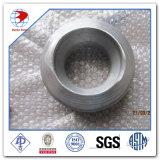 10 *2 Zoll Sch 80 Weldolet ASTM A105 Mss-Sp97