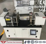 Máquina da modelação por injeção da precisão Ty-7003 pneumática micro