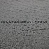 Padrão com relevo para a cadeira sofá de couro de PVC decoração (DS-UM937#)