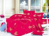 Venda a quente Soft Consolador Extras define 100% Poli Extras define
