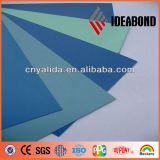 Ideabond konkurrierender Kostenpreis-Aluminiumring-Kauf von China