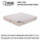 Muebles de dormitorio Colchones de látex natural (FB701)