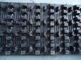 chenille en caoutchouc de piste de largeur de 360mm de Leve