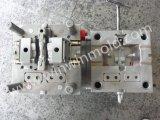 Прессформа прессформы впрыски пластичного изготовления оформлений изделия инжекционного метода литья пластичная пластичная