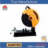 Zaag van de Mijter van de Hulpmiddelen van de Macht van de scherpe Machine de Elektronische (GBK3-2400GD)