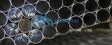 Außendurchmesser 6mm bis 325mm niedrige legierter Stahl-nahtlose Hydrozylinder-Gefäße der Qualitäts-St52 DIN2391