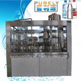 De volledig Automatische Drank en drinkt de Bottelmachine van het Water