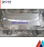 OEM de AutomobielVorm Van uitstekende kwaliteit van de Injectie van de Bumper Plastic