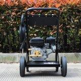 Benzin-Energien-Druck-Unterlegscheibe des Bison-(China) BS-180A kleine 2500psi 170bar bewegliche für Verkauf