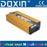 DOXIN DC a AC Nuevo 2000W de potencia del inversor de automóvil con UPS+cargador