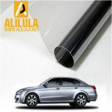 película resistente ao calor da proteção decorativa do vidro de indicador do carro 2ply