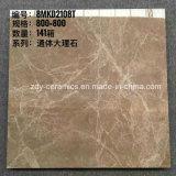 Azulejo de suelo lleno del mármol de la carrocería de la buena venta de Foshan