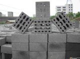 Máquina concreta hidráulica automática do tijolo do cimento