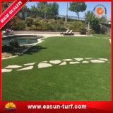 新しいデザイン安い擬似総合的な泥炭の草