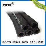 Tubo flessibile di gomma del radiatore dell'olio della trasmissione del tubo flessibile di SAE J1532 AEM