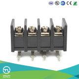 conetor da barreira de 22-12AWG 25A/300V