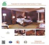 Мебель ванной комнаты роскошной гостиницы 5 звезд