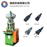 De Verticale Plastic Machine Injectionmolding van de stop