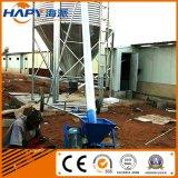 Matériel d'agriculture pour le grilleur du constructeur de la Chine