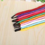 Высокое качество и конкурентоспособные цены из полиэфирного волокна хлопка трос ручки для бумажных мешков для пыли
