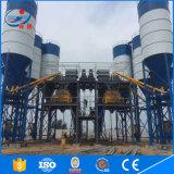 2017 de Concrete Machine van het nieuwe Product Hzs180 met Lage Prijs