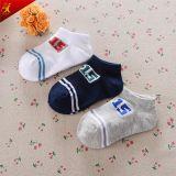 La meilleure qualité Chaud Nouveaux produits Chaussettes pour bébés Chaussettes pour enfants pour enfants
