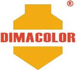Pigmento orgánico 83 amarillo amarillo permanente (HR-HT) de tinta de huecograbado, alta transparencia