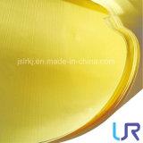 Ly-Fu200 tessuto materiale balistico Kevlar/di Twaron PARA-Aramid Ud