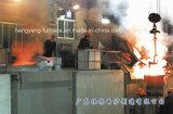 Stahlrod-Gussteil-schmelzender Prozeßofen für Stahl
