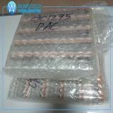 순수성 백색 냉동 건조된 펩티드 분말 Mgf/나무못 Mgf, 작은 유리병 당 2mg/5mg