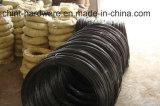 عمليّة بيع حارّ ليّنة يلدّن حديد سلك [بيندينغ وير] الصين مصنع إمداد تموين