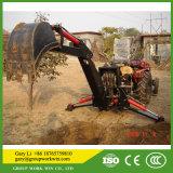 Сельскохозяйственных орудий трактора цены обратной лопаты