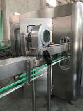 Le bon prix de Zhangjiagang pétillant et arrosent toujours la machine de remplissage de pression constante
