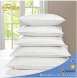 Coussin de style simple avec couverture en coton China Factory