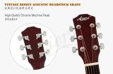 Guitare acoustique pour enfant de 38 pouces