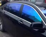Super Quality Chameleon Car Window Foil Car Tint Window Film