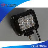 Arbeits-Licht der Leistungs-18W LED für Selbstzusatzgerät