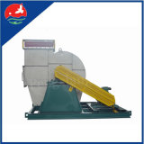 4-79-8C reeks Hoge het Ventileren Qualtiy Ventilator voor de grote bouw