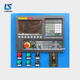 CNC van de As van de Schachten van de fabriek de Directe Dovende Werktuigmachine van de Inductie