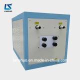 Fornace ad alta frequenza elettrica 100kw del riscaldamento dell'attrezzo di induzione di Digitahi IGBT