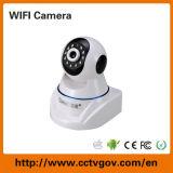 Macchina fotografica infrarossa della radio di obbligazione di Web del CCTV PTZ video