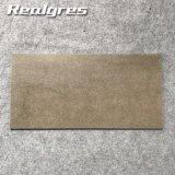 2017 nuove mattonelle di pavimento esterne di vendita calde della pietra della natura del cemento dell'ente completo durevole