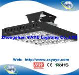 Diodo emissor de luz 300W do Sell Osram/Meanwell de Yaye 18 projector modular da luz de inundação do melhor/diodo emissor de luz com 5 anos de garantia