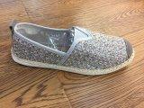 Nieuwe Stijl Meer Schoenen van /Casual van de Schoenen van /Fashion van de Schoenen van het Comfort van de Kleur/de Schoenen van de Jongen & van Meisjes