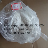 Анаболитный стероид CAS: 1045-69-8 ацетат тестостерона туза испытания