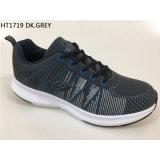 Bereift spätester beiläufiger Sport 2017 Art Nr.: Laufende Schuhe Zapatos 1719