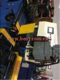 Roulis de marche en acier de panneau de renfort normal d'échafaudage formant le constructeur de machine