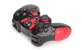 Controlador sem fio do jogo do manche para a caixa esperta da tevê e do Vr
