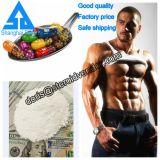 Testoterone steroide iniettabile superiore Sustanon 250 con trasporto sicuro